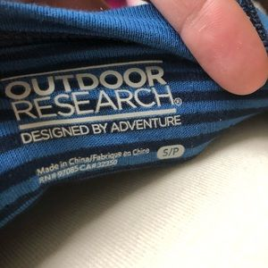 Outdoor Research Tops - Outdoor Research Top